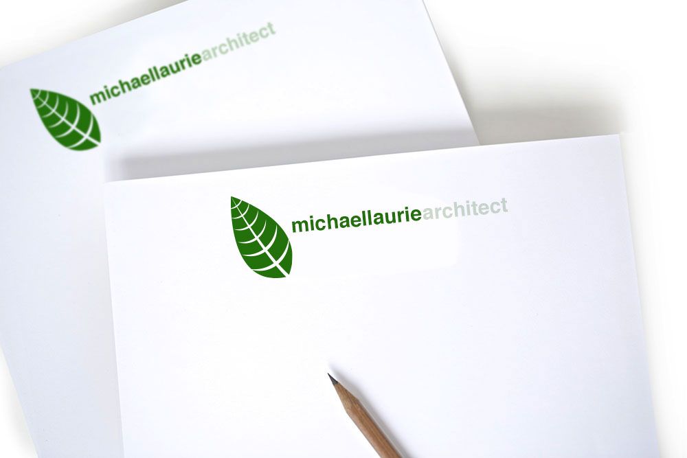 mike-laurie-stationery