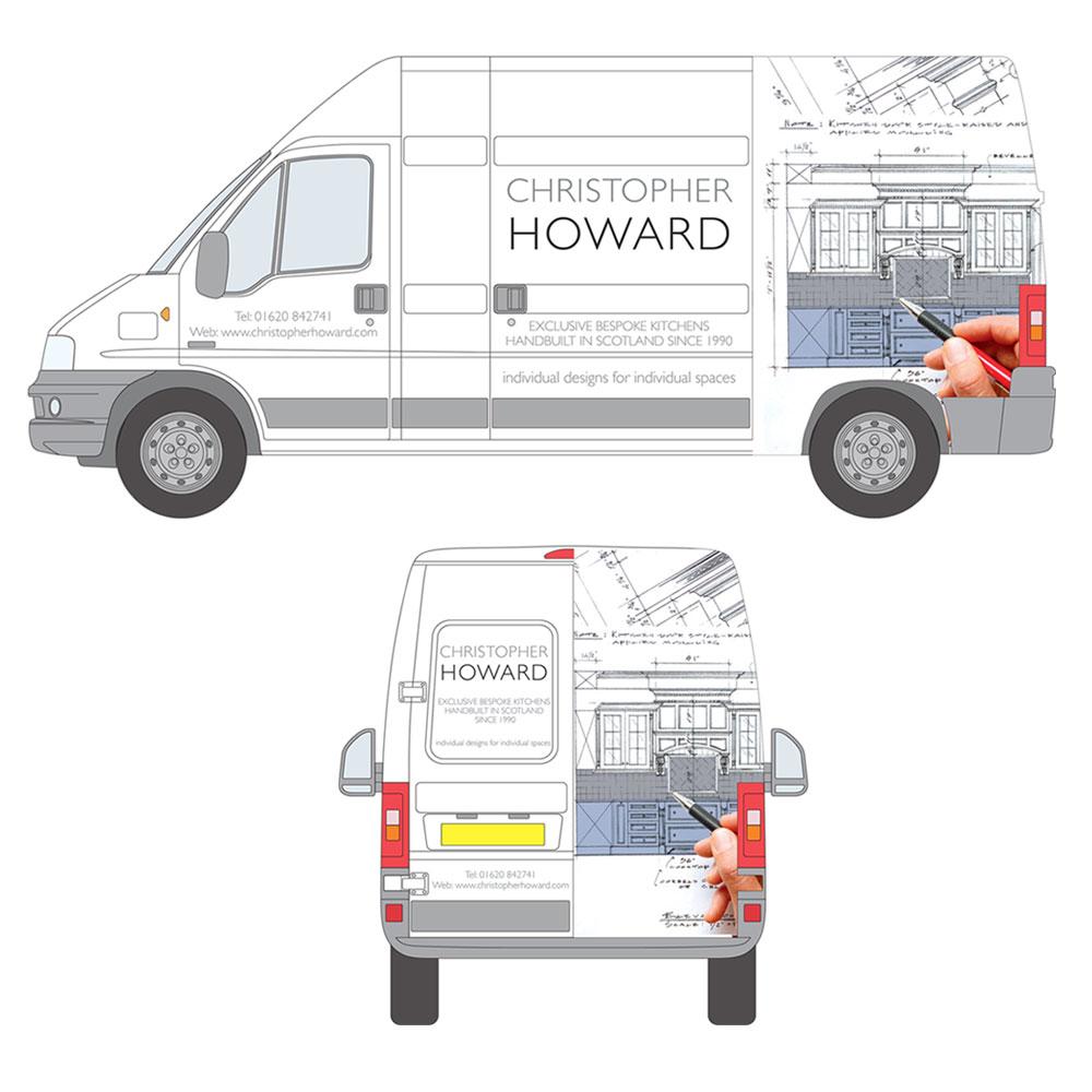 christopher-howard-van