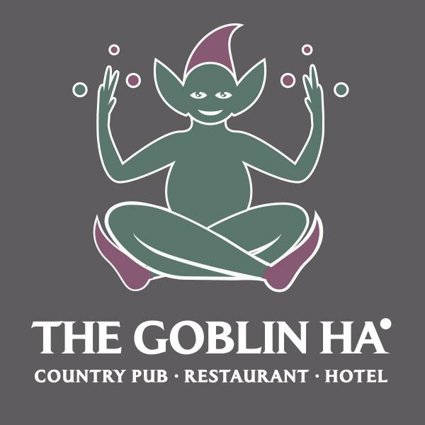 goblin-ha-logo-1