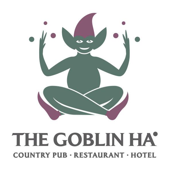 goblin-ha-logo-2