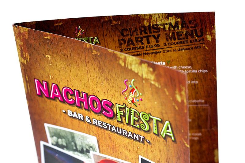 nachos-4