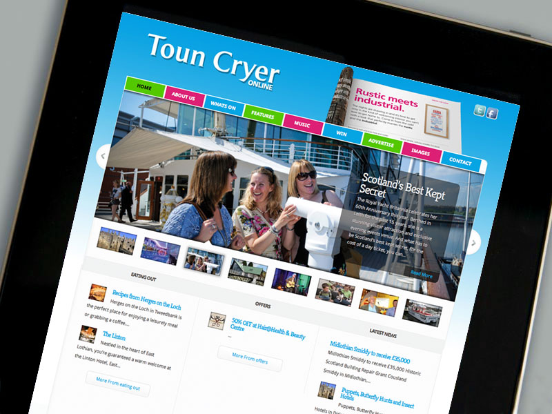 website-toun-cryer