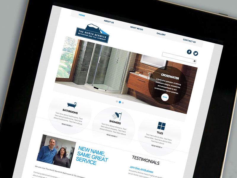 website-north-berwick